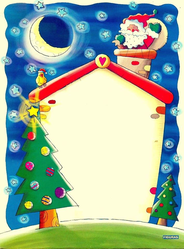 carta a pap noel para los regalos de navidad para imprimir imgenes y frases bonitas with cartas de navidad para escribir