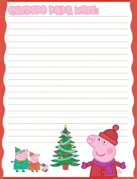 Carta a Papa Noel (7)