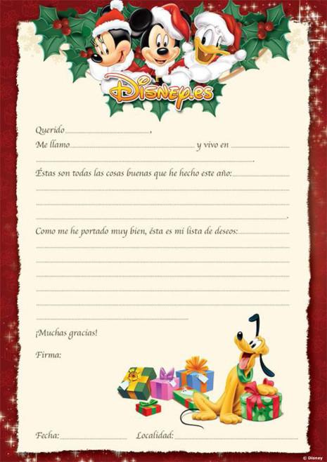 Carta a Papa Noel (9)