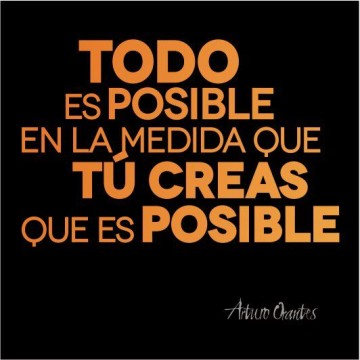 frases-positivas-posible