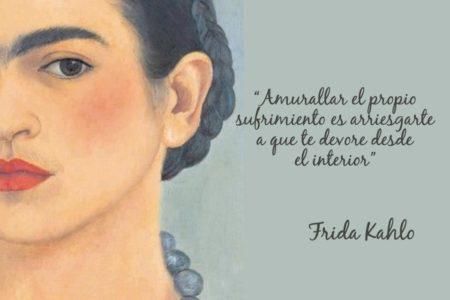 Frases-Frida-19