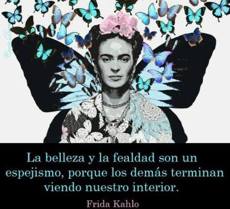 Imagenes-con-frases-de-Frida-Kahlo
