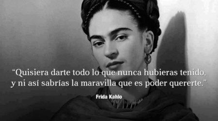 Pensamientos-De-Frida-Kahlo-45