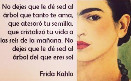 Pensamientos-De-Frida-Kahlo
