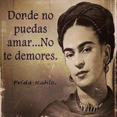 Pensamientos-De-Frida-Kahlo-5