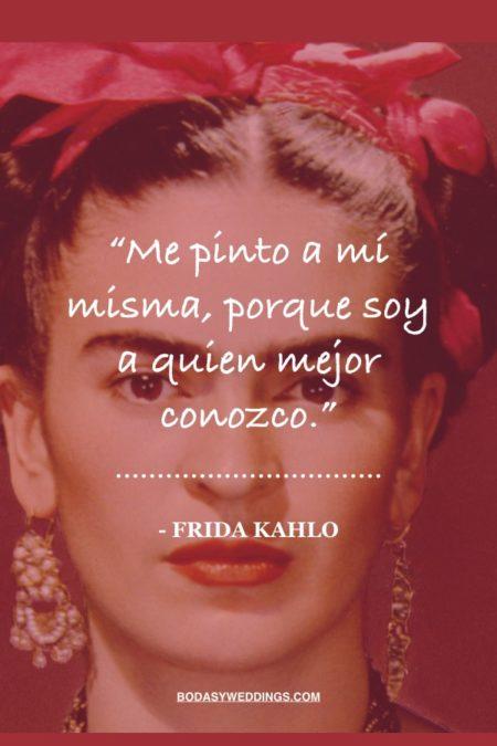 Poemas-y-Frases-de-Frida-Kahlo