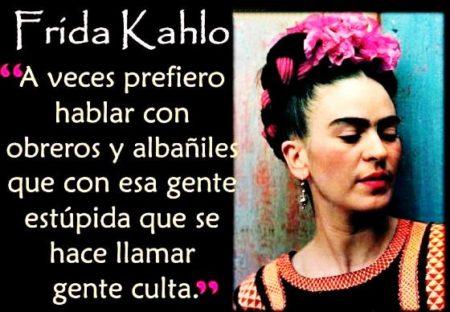 fotos-de-frida-kahlo-con-frases-3