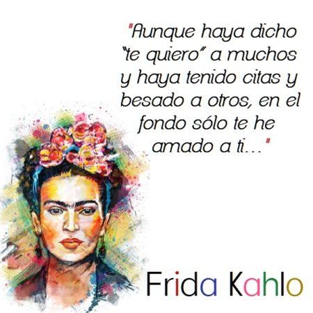 frases-de-Frida-Kahlo2