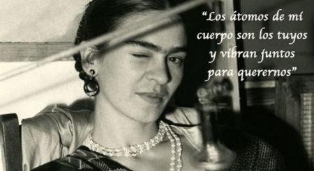 las-frases-de-amor-de-Frida-Kahlo