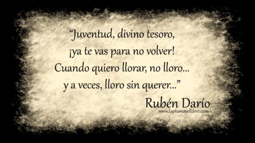 Frases-célebres-Ruben-Dario