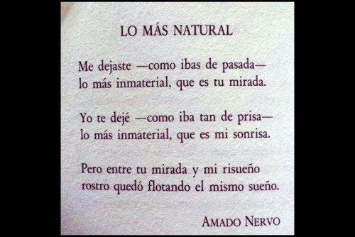 amado1