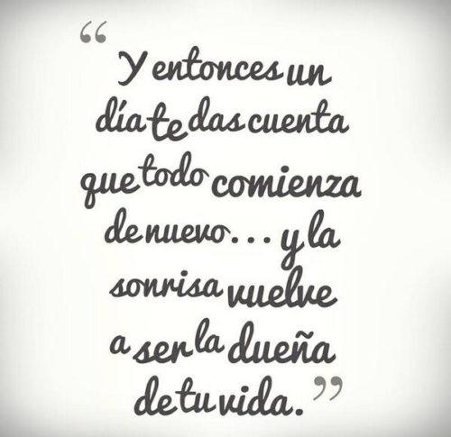 Imágenes Con Frases De Pablo Neruda Poemas Y Pensamientos Celebres