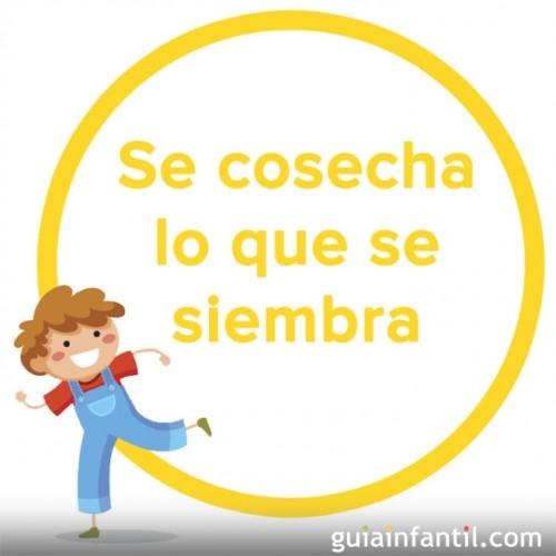 3961-4-se-cosecha-lo-que-se-siembra-refran-popular-argentino-para-ninos