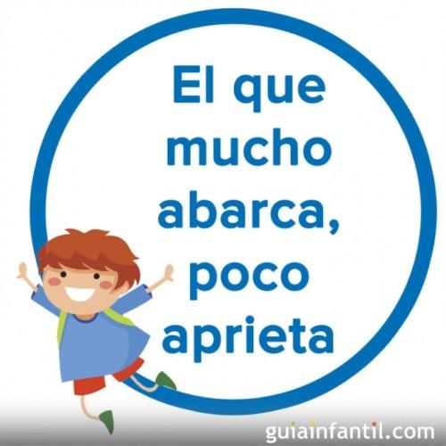 3963-4-el-que-mucho-abarca-poco-aprieta-refran-colombiano-para-ninos