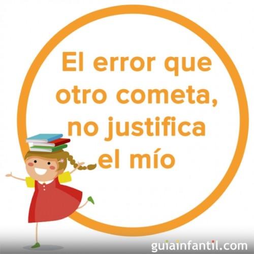3964-4-el-error-que-otro-cometa-no-justifica-el-mio-dicho-para-ninos-de-uruguay
