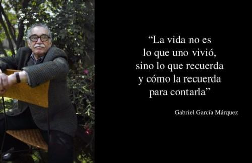 Frases-Gabriel-Garcia-Marquez-Agencias_NACIMA20140417_0098_3