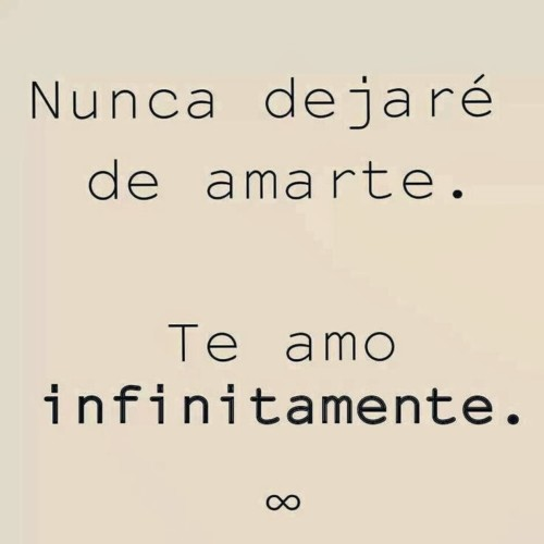 Frasesamor Frases De Amor Infinito Cortas
