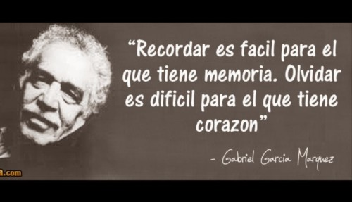 frases-gabriel-garcia-marque-pinfrases-13978358208gn4k
