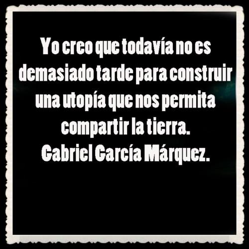 gabriel-garcc3ada-mc3a1rquez