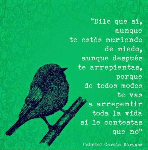 garcia.marquez.poesia