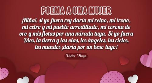 poemas-de-amor-cortas-mujer