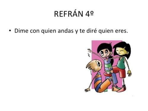 refranes-4-de-primaria-5-728