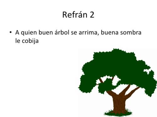 refranes-4-de-primaria-9-728