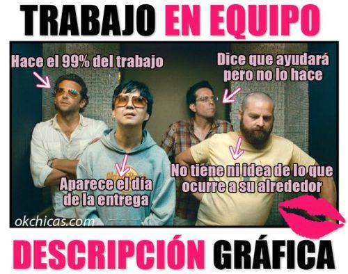 Imágenes Con Frases De Amor Amistad Y Chistosas Para Grupos De Whatsapp