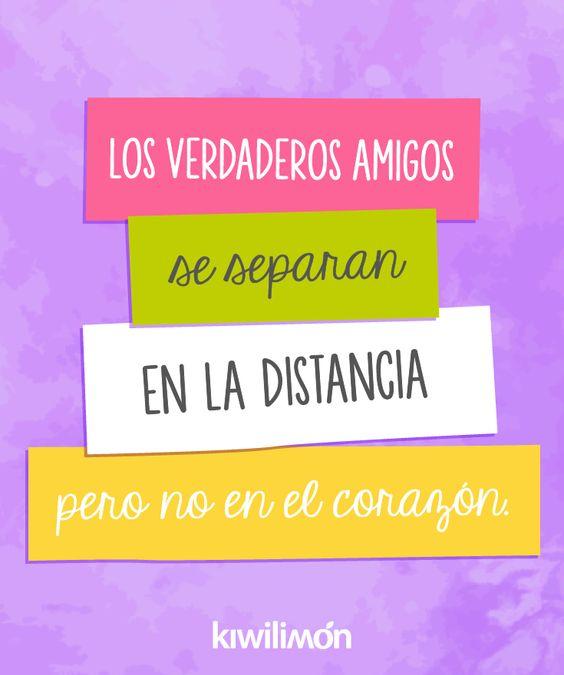 Imagenes Con Frases De Amor Amistad Y Chistosas Para Grupos De Whatsapp