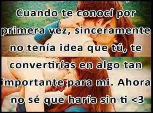amor-12