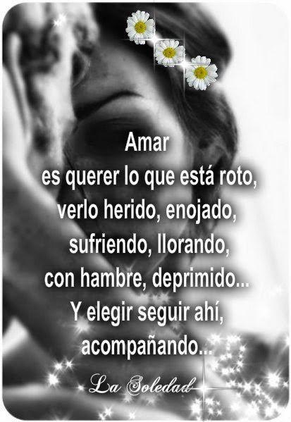 amor-24