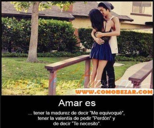 amor-28