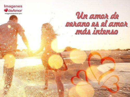 amor-4