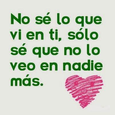 amor-40