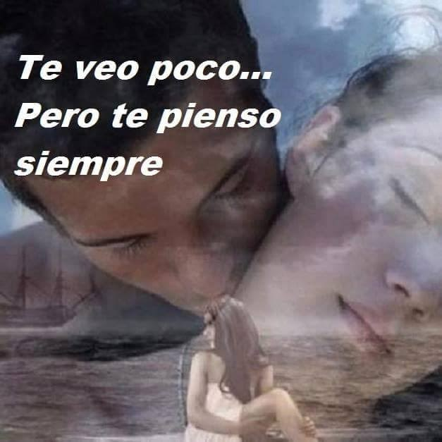 Imagenes Con Frases Para Mi Novia O Novio Bonitas Y Romanticas