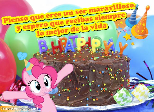 Bizcocho Cumpleaos Nios Finest Gallery Of Free Tortas Para Pequeos