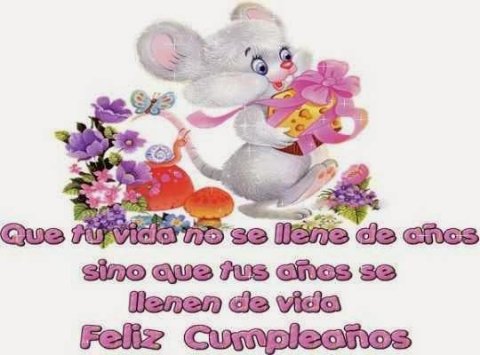 Felicitaciones De Cumpleanos Para Nina De 1 Ano.Bonitas Imagenes De Felicitaciones De Cumpleanos Para Ninos