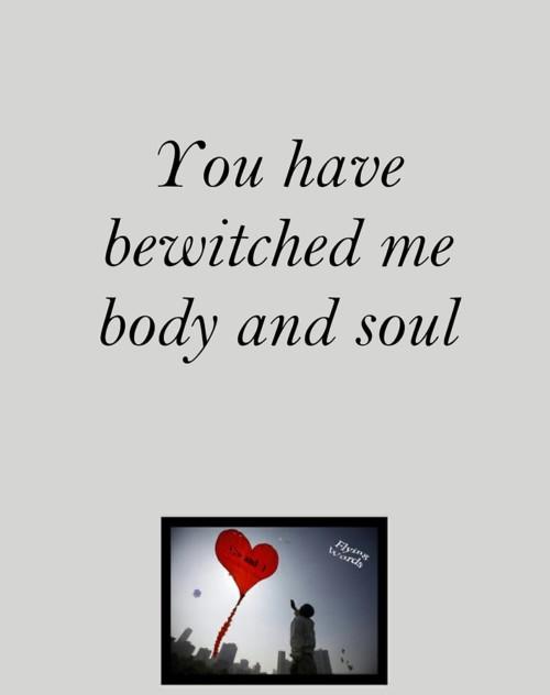 Imágenes Con Frases En Ingles De Amor Motivación Y Reflexión
