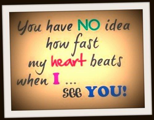 Imagenes Con Frases En Ingles De Amor Motivacion Y Reflexion