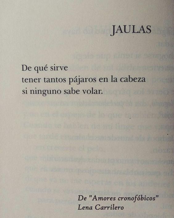 Imagenes Con Frases Cortas De Libertad