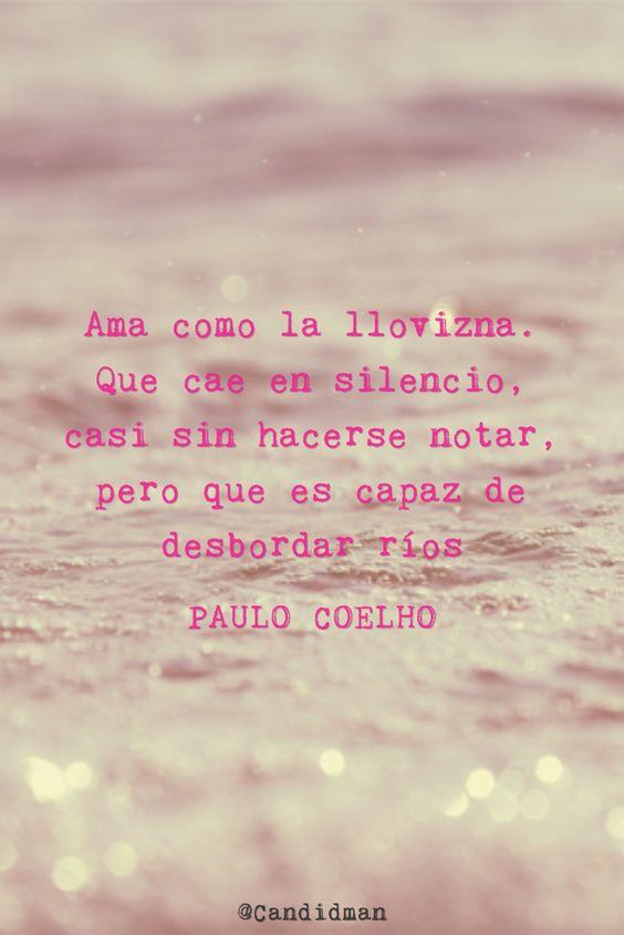 Para Recordar Pensamientos T Paulo Coelho And