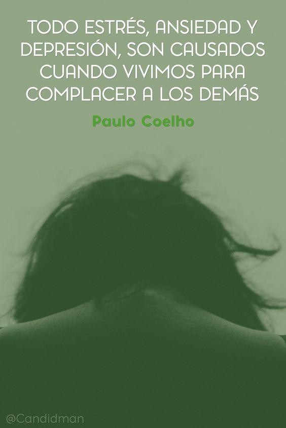 Citas Y Frases Celebres De Paulo Coelho