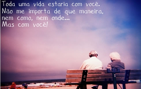Imágenes De Amor Eterno Con Frases Para Recordar