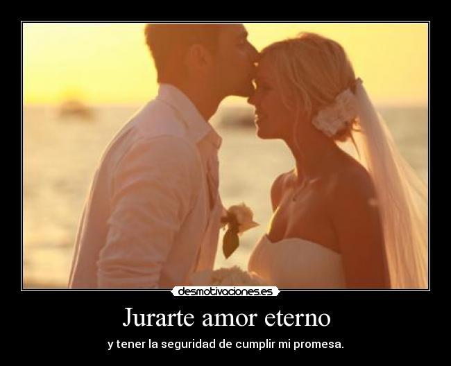 Imagenes De Amor Eterno Con Frases Para Recordar