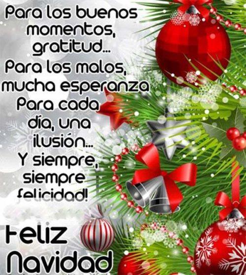 Frases Negativas De La Navidad.120 Imagenes De Navidad Con Frases Y Mensajes