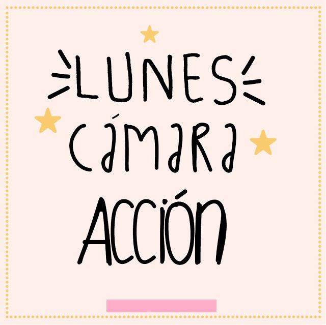 Mensajes De Buenos Dias Con Frases Motivadoras Para Comenzar El Día