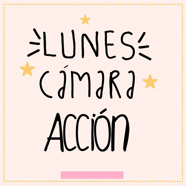 Mensajes De Buenos Dias Con Frases Motivadoras Para Comenzar