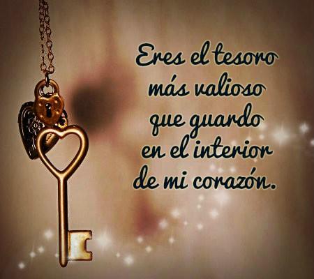 Imagenes De Amor Con Frases Bonitas Cortas Y Romanticas