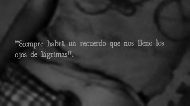 Frases De Amor Tumblr Para Enamorados En Ingles Frases Bonitas De