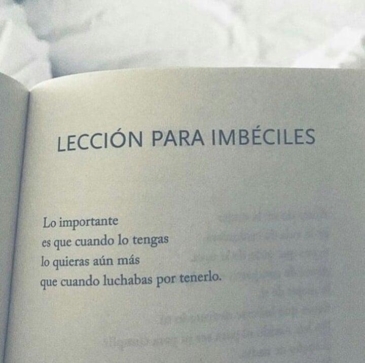 Frases Para Tumblr De Amor Amistad En Ingles De Libros Cortas